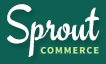 Sprout Commerce